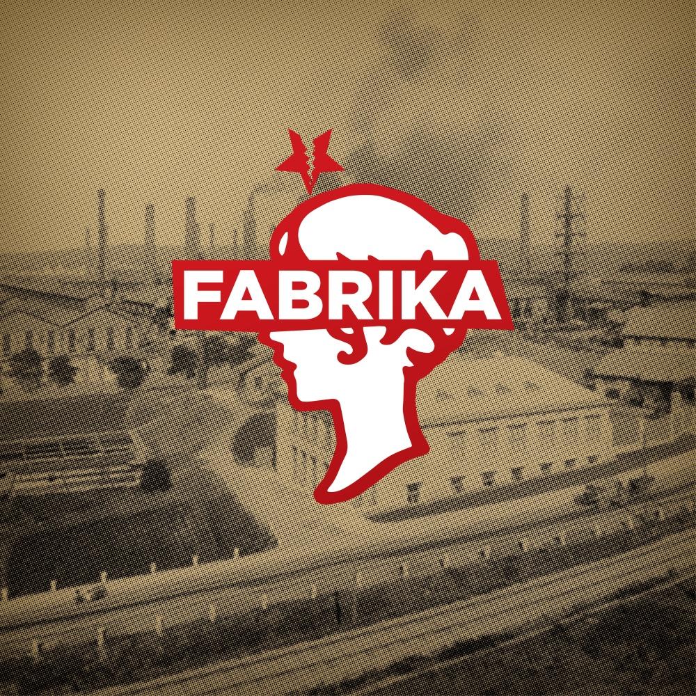 Fabrika – s/t