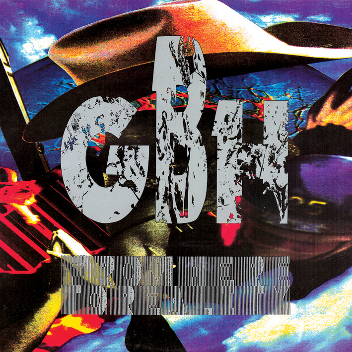 G.B.H. – From Here To Reality