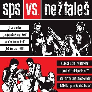 SPS / Nežfaleš – Split