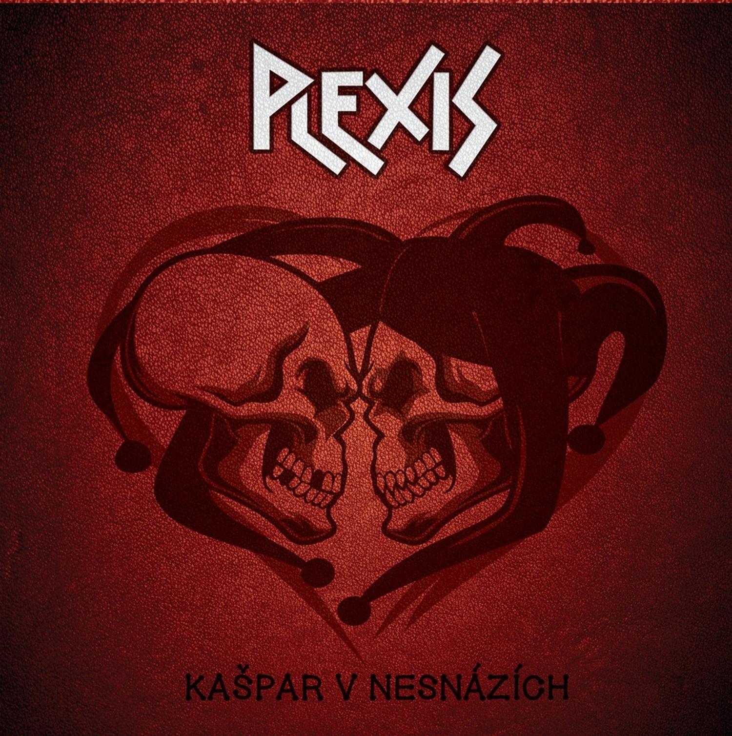 Plexis – Kašpar v nesnázích