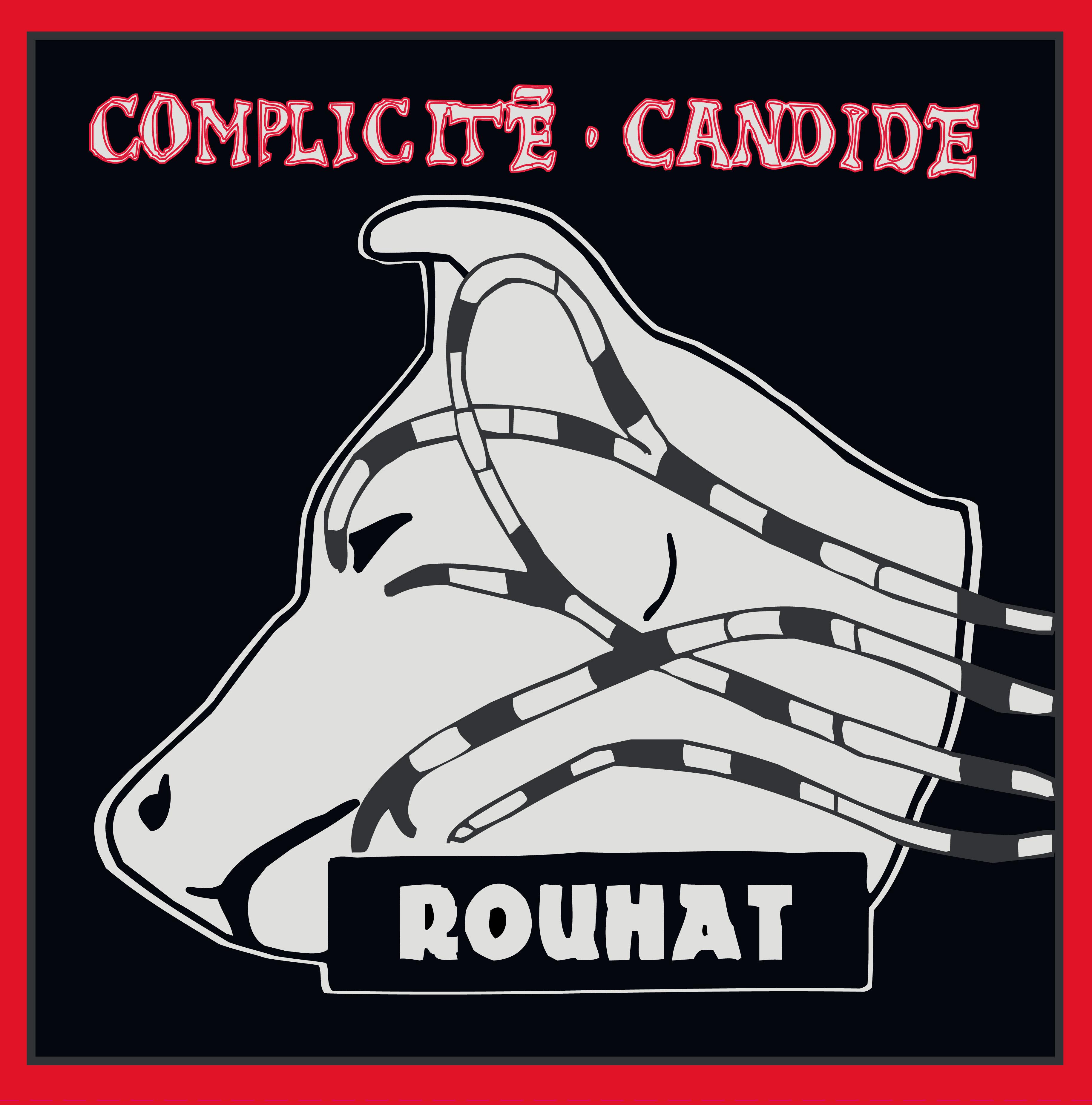 Complicité Candide – Rouhat