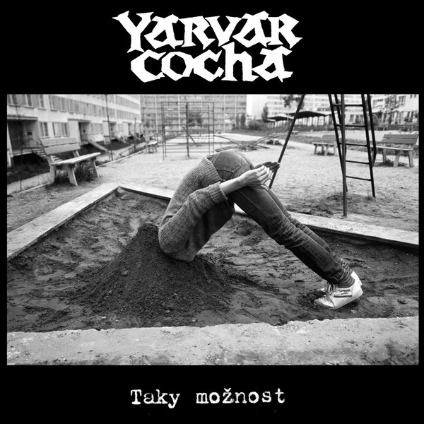 Yarvar Cocha – Taky možnost